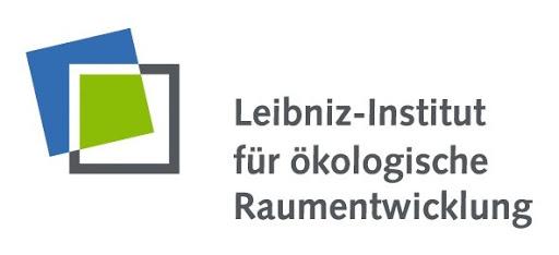 Институт экологического развития территорий им. Лейбница (IOER), Дрезден, Германия