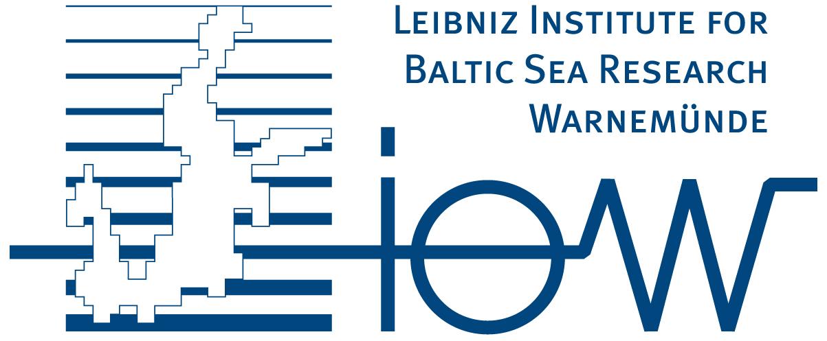 Институт исследования Балтийского моря им. Лейбница (IOW), Росток, Германия