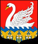 Администрация Лебяженского городского поселения Ломоносовского муниципального района Ленинградской области