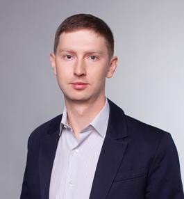 Евгений Андреевич Соколов